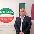 """VOGHERA – Il Movimento L'Italia del Rispetto comunica che """"si è conclusa la petizione per la petizione dedicata alla creazione in città del cimitero degli animali domestici, e che il..."""