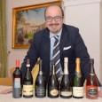 VERONA - Il Consorzio Tutela Vini Oltrepò Pavese sarà protagonista a Vinitaly (PalaExpo stand B5/C5) nel segno delle bollicine di Pinot nero e della comunicazione. Oltre a Consorzio ci sarà...