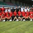 printDigg DiggVOGHERA – L'OltrepoVoghera ricuce quasi del tutto una ferita aperta da 7 gol, incassati in due gare (quattro in campionato, tre in Coppa Italia) contro lo Sporting Bellinzago e...