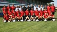 VOGHERA – L'OltrepoVoghera ricuce quasi del tutto una ferita aperta da 7 gol, incassati in due gare (quattro in campionato, tre in Coppa Italia) contro lo Sporting Bellinzago e quasi-quasi,...