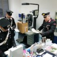 LOMELLO – I Carabinieri diMortara hanno arrestato per truffa aggravata e continuata a danno di pazienti anziani, Laura B., una oculista di Lomello. La dr.ssa 59enne,sfruttando l'età avanzata delle vittime...