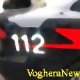 """FORTUNAGO – I carabinieri di Zavattarello hanno deferito in stato di libertà per """"attività di trasporto non autorizzato di rifiuti speciali"""" V.A., cl. 78, residente a Tortona. Il fatto a..."""