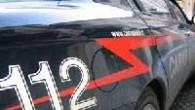 PALESTRO – A Robbio Lomellina, i Carabinieri del locale Comando Stazione, rintracciavano e traevano in arresto, in ottemperanza ad un ordine di esecuzione per la carcerazione, emesso in data 19.03.2015...