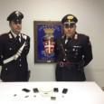 VIGEVANO – Oggi a Vigevano i Carabinieri del Nucleo Operativo e Radiomobile, hanno denunciato in stato di libertà per i reati di spendita e introduzione nello Stato di monete falsificate...
