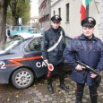 """SANNAZZARO – A Sannazzaro i carabinieri dell'aliquota radiomobile hanno tratto in arresto per """"tentato furto aggravato"""" Hussein Imran, cl. 92, disoccupato, pregiudicato. Il giovane è stato colto, insieme ad altri..."""
