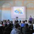 VOGHERA – Lo scorso venerdì 13 marzo l'Istituto Comprensivo via Dante di Voghera ha offerto ai propri studenti un'occasione formativa di alto valore scientifico, ospitando il seminario di approfondimento riguardante...