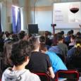 VOGHERA - Lo scorso sabato 28 febbraio, gli alunni dell'I.C. Via Dante – Voghera classe seconda delle sezioni A – C – G della scuola secondaria di primo grado hanno...