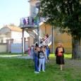 PAVIA VOGHERA VIGEVANO – La Provincia di Pavia ha ottenuto in questi giorni il CPI (Certificato Prevenzione Incendi) per quattro edifici scolastico: Istituto Bordoni – Pavia; Istituto Cairoli –...