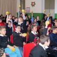 """VOGHERA - """"Benessere a colori""""è il tema del """" Frutta Day"""" che in questi giorni ha interessato le classi della De Amicis, con incontri coinvolgenti e stimolanti nell'ambito del Programma..."""