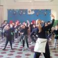 VOGHERA – Il 18 e il 20 febbraio 2015, nel salone della scuola De Amicis, si sono tenuti gli spettacoli teatrali delle classi 2^ B- 2^ C e 2^ A,...