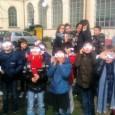 VOGHERA – Osservare un'eclissi di Sole non è un'esperienza comune, soprattutto nel caso di eventi di una certa entità. Per chi ha la fortuna di poterla osservare, infatti, un'eclissi di...
