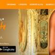 PAVIA VOGHERA VIGEVANO – Sabato e domenica tornano le Giornate Fai di Primavera. Ecco l'elenco dei beni aperti (con l'asterisco quelli accessibili dai disabili) in provincia di Pavia decise dal...