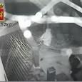 VOGHERA - La Polizia di Alessandria ha individuato uno degli uomini legati agli innumerevoli colpi messi a segno negli ultimi anni alla Profumeria Pedretti di Voghera (nei pressi della rotonda...