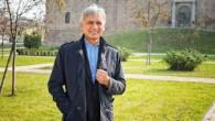 VOGHERA – Il candidato sindaco del PD Pier Ezio Ghezzi ha lanciato un capillare Questionario/Sondaggio da sottoporre alla popolazione per capirne esigenze e priorità. Il Questionario, suddiviso in 13 aree...