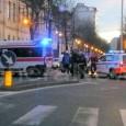 printDigg DiggVOGHERA – Investimento di ciclista questa sera alle 19.40. E' successo all'incrocio fra via Verdi e via XX Settembre. Stando alle prime notizie un ciclista è stato travolto mentre...