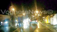 VOGHERA – Ragazzo investito ieri sera all'intersezione fra via Don Minzoni/Via Matteotti e via Plana. Il giovane, il 18enne A.R. di Voghera, è stato gettato a terra mentre attraversava la...