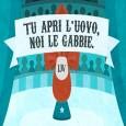 """PAVIA VOGHERA CASTEGGIO – """"Al circo con animali non daremo un euro"""". Con questo slogan, e dati alla mano, sabato 14, domenica 15 marzo (e il fine settimana successivo, 21-22..."""