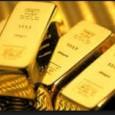 VIGEVANO – Un commerciante in oro, completamente sconosciuto al fisco, sarebbestato scoperto dalla Guardia di Finanza di Vigevano. Si trattadi un settantenne vigevanese che, grazie alla pluriennale esperienza professionale nel...