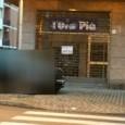 VOGHERA – Ancora lamentele sui posteggi selvaggi in alcune vie della città. Arrivano da un residente che denuncia auto sui marciapiedi di Via Verdi, nel tratto che va da Via...