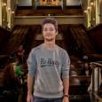 PAVIA – Si è svolta nei giorni scorsi la premiazione del Gran Premio di Matematica Applicata, promosso dal Forum ANIA – Consumatori, in collaborazione con l'Università Cattolica del Sacro Cuore...