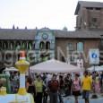 PAVIA VOGHERA VIGEVANO – Gli eventi del fine settimana nel capoluogo e in provincia di Pavia. SABATO E DOMENICA LE GIORNATE FAI DI PRIMAVERA leggi i monumenti aperti PAVIA VOGHERA...