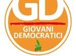 PAVIA - Domenica 29 marzo dalle 14 alle 18 i Giovani Democratici di Pavia allestiranno un gazebo presso le Varesine (zona Piazza della Vittoria) per una raccolta firme promossa dal...