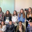 VOGHERA – Sabato 7 Marzo alla presenza del dirigente Marzio Rivera, del presidente del Lions Club Voghera Host dott. Claudio Cignatta, degli alunni e dei professori della scuola secondaria di...