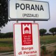 PORANA – Quando arriva la festività di S. Giuseppe per gli abitanti di Porana e dintorni è tempo di Quarantore. Ci sono le ore di adorazione presso la suggestiva chiesetta...