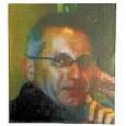 TRIVOLZIO PAVIA – La comunità di Tirvolzio è alla ricerca del 49enne Walter Montonati. L'uomo è scomparso sabato scorso. L'ultimo avvistamento risale a sabato mattina alle ore 7. Se lo...