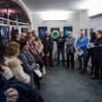 VOGHERA – Mentre è in pieno svolgimento ilCorso Base di Fotografia Digitale (terminerà il 2 aprile: vedi link sotto), Spazio53, la prolifica associazione di fotografia con sede in piazza Duomo...