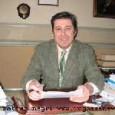 VOGHERA - Ancora manovre in vista delle elezioni comunali di fine Maggio. Dopo l'annuncio dell'ex sindaco Aurelio Torriani (nella foto) di formare una propria lista,nel centro destra che non fa...