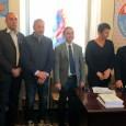 VOGHERA – L'Unione Di Centro, al termine di un animato dibattito svoltosi nella sede di via Papa Giovanni a Voghera, ha deciso – nel proprio comitato cittadino alla presenza del...