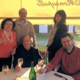 TORRAZZA COSTE – Il Consorzio Tutela Vini Oltrepò Pavese, la scorsa settimana, ha aperto le porte del territorio a uno dei più autorevoli critici del mondo: Daniel Thomases. Si tratta...
