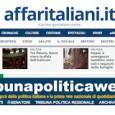 GENOVA Lella Paita, candidata Pd governatore della Liguria, ha scelto con il suo partito i componenti della lista per la corsa alla Regione Liguria. Una squadra di giovani. E' il...