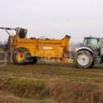 PAVIA – E' stato presentato oggi a Pavia – una delle quattro Province interessate dalla sperimentazione -il progetto dell'utilizzo dei fanghi in agricoltura in Lomellina. Alla presentazione ha partecipato l'assessore...