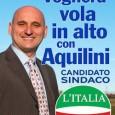 """VOGHERA -""""Venerdì 17 aprile dalle ore 9 alle ore 12 e sabato 18 aprile dalle ore 16 alle ore 19, saremoin Piazza Duomo insieme al dott. Grandi (nostro candidato assessore)..."""