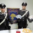 MORTARA- Tutto è nato dal normale controllo del territorio. I Carabinieri di Vigevano avevano individuato una brasiliana 35enne che si prostituiva in un appartamento di Mortara. E avevano attuato servizi...