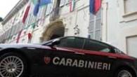 PAVIA – I Carabinieri di Pavia hanno tratto in arresto T.F., 44enne pavese, ma residente a Sommo. L'uomo, durante le giornate di lavoro si dichiara elettricista, ma per i militarisarebbe...
