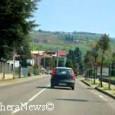 SAN DAMIANO ROVESCALA – Ieri mattina in carabinieri della Stazione di Santa Maria della Versa, a conclusione dell'attività investigativa, ha deferito in stato di libertà il 32enne I. C. C.,...