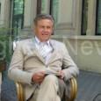 FORTUNAGO – Il sindaco di Fortunago Pier Achille Lanfranchi è stato riconfermato vicepresidente del club dei Borghi più Belli. A Lanfranchi è stata affidata la rappresentanza dei Borghi del nord...