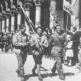 PAVIA – Ecco il calendario degli appuntamenti allestiti in città per la celebrazione del 25 aprile e dei 70 anni dallaLiberazione. VENERDì 24 APRILE Ore 9.15 – Collegio Ghislieri –...