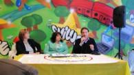 VOGHERA – Domenica 19 aprile, nella sede in Via Emilia 198 si è tenuto l'incontro sul microcredito organizzato dal Movimento 5 Stelle Voghera. Alla presenza di numerosi intervenuti, soprattutto giovani...