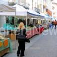 PAVIA VOGHERA VIGEVANO – Ecco gli appuntamenti principali del weekend in provincia di Pavia . A VOGHERA Sabato 18 Aprile – Dalle 8.00 alle 20.00 In via Emilia (tra via...