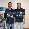 printDigg DiggVOGHERA – Ed eccola l'arma giocattolo – in mano ad alcuni degli agenti della polizia iriense intervenuti durante l'emergenza – che questa mattina un pachistano residente in città portava...