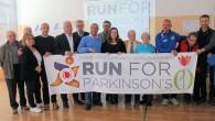VOGHERA – Ottima riuscita dell'edizione 2015 della Run for Parkinson, allestita domenica mattina dall'Iriense a Voghera su un tracciato di 10 km. La prova competitiva Fidal ha visto la partecipazione...