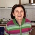 STRADELLA – Dalle 15 di oggia Stradella e in tutta la zona sono in corso le ricerche di una donna di 80 anni. L'anziana si è allontanata da casa (in...