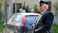 LANDRIANO – I Carabinieri della Compagnia di Pavia questa notte hanno arrestato un marocchino (E.B. A. cl. 1980) trovato in possesso di un chilo di hashish. L'uomo, fermato a bordo...