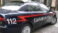 ALBUZZANO - I Carabinieri della Stazione di Belgioioso, questa notte ad Albuzzano, hanno arrestato in flagranza di reato F.A. (cl. 1974) per lesioni volontarie gravi ai danni della sua convivente...