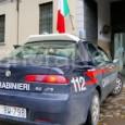 printDigg DiggVOGHERA – I carabinieri di Voghera hanno deferito in stato di ebrezza uno scooterista, sequestrandogli il mezzo. Il fatto la notte scorsa, quando la pattuglia dell'Aliquota Radiomobile, impiegata nel...