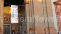 VOGHERA – Stasera, venerdì 22 Maggio alle 21, in Duomo la Grande Guerra sarà commemorata con un concerto. L'evento organizzato dall'USCI Provinciale di Pavia (Unione Società Corali Italiane) con la...